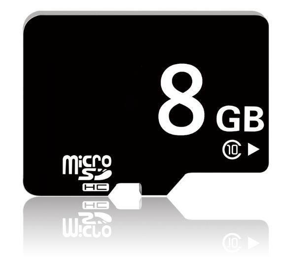 批發tf卡 手機內存卡tf卡 tf1GB閃存卡 Micro sd 1GB2GB4GB8GB16GB32GB64GB內存卡 6