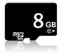 批发tf卡 手机内存卡tf卡 tf1GB闪存卡 Micro sd 1GB2GB4GB8GB16GB32GB64GB内存卡 6