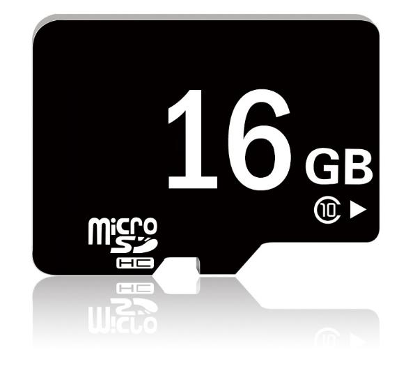 批发tf卡 手机内存卡tf卡 tf1GB闪存卡 Micro sd 1GB2GB4GB8GB16GB32GB64GB内存卡 13