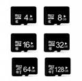 批发tf卡 手机内存卡tf卡 tf1GB闪存卡 Micro sd 1GB2GB4GB8GB16GB32GB64GB内存卡 12