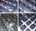 批发tf卡 手机内存卡tf卡 tf1GB闪存卡 Micro sd 1GB2GB4GB8GB16GB32GB64GB内存卡 19