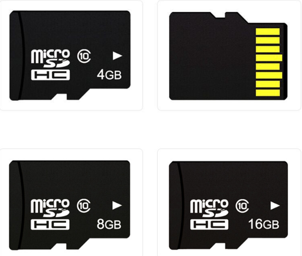 批發tf卡 手機內存卡tf卡 tf1GB閃存卡 Micro sd 1GB2GB4GB8GB16GB32GB64GB內存卡 10