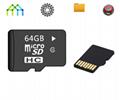 廠家直銷TF512MB手機內存卡 插卡小音響TF卡 32GB16GB閃存卡 12