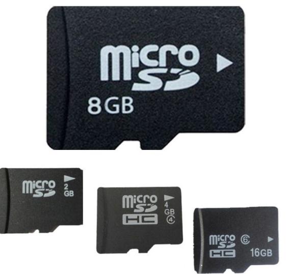廠家直銷TF512MB手機內存卡 插卡小音響TF卡 32GB16GB閃存卡 13