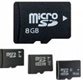 Micro sd Card64MB128MB256MB512MB TFcard Micro sd Card Memory card  13