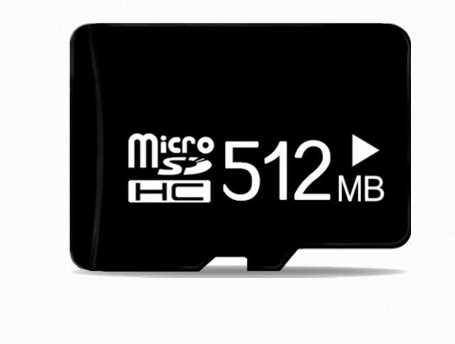厂家直销TF512MB手机内存卡 插卡小音响TF卡 32GB16GB闪存卡 9
