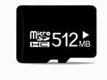 Micro sd Card64MB128MB256MB512MB TFcard Micro sd Card Memory card  9