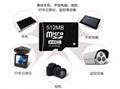 厂家直销TF512MB手机内存卡 插卡小音响TF卡 32GB16GB闪存卡 16