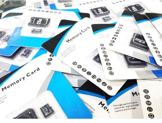 廠家直銷TF512MB手機內存卡 插卡小音響TF卡 32GB16GB閃存卡 19