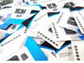 Micro sd Card64MB128MB256MB512MB TFcard Micro sd Card Memory card  19