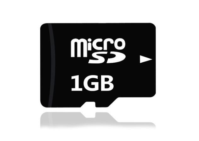 廠家直銷TF512MB手機內存卡 插卡小音響TF卡 32GB16GB閃存卡 3