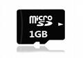 Micro sd Card64MB128MB256MB512MB TFcard Micro sd Card Memory card  3