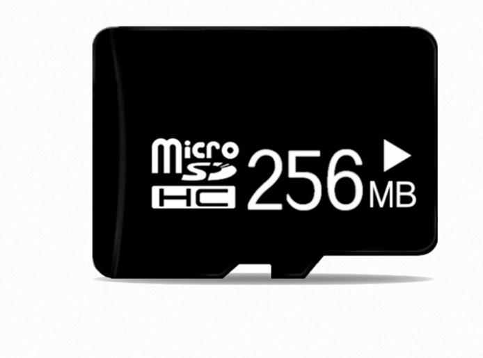 厂家直销TF512MB手机内存卡 插卡小音响TF卡 32GB16GB闪存卡 2