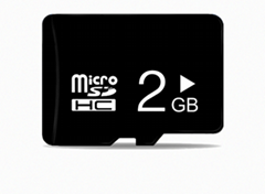 TF Card32M128M256M 512M1G2GMemory Card