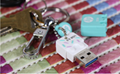 HPUSB Flash Drive32gb16gb3.0pen drive Plastic memorystick cle usb key 8