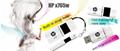 惠普mini usb閃存驅動器32GB 16GB 3.0筆驅動器x765w塑料高速閃存棒cle usb key16GB 13