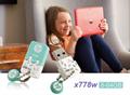 惠普mini usb閃存驅動器32GB 16GB 3.0筆驅動器x765w塑料高速閃存棒cle usb key16GB 17