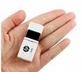 HPUSB Flash Drive32gb16gb3.0pen drive Plastic memorystick cle usb key 1