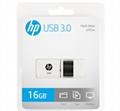 惠普mini usb闪存驱动器32GB 16GB 3.0笔驱动器x765w塑料高速闪存棒cle usb key16GB 2