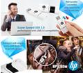 HPUSB Flash Drive32gb16gb3.0pen drive Plastic memorystick cle usb key 14