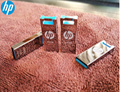 HPUSB Flash Drive32gb16gb3.0pen drive Plastic memorystick cle usb key 7