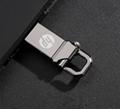 惠普V250W USB盘64GB金属Pendrive高速USB棒32GB笔驱动器2.0u盘 9