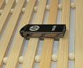 惠普V250W USB盤64GB金屬Pendrive高速USB棒32GB筆驅動器2.0u盤 15