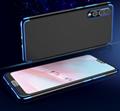 For Huawei P20 PROLite TPU Transparent