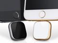 新款蘋果手機U盤64G蘋果伴侶優盤 32g三合一u盤 OTG三通手機U盤 5