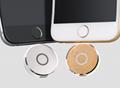 新款蘋果手機U盤64G蘋果伴侶優盤 32g三合一u盤 OTG三通手機U盤 4