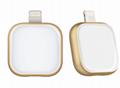 新款蘋果手機U盤64G蘋果伴侶優盤 32g三合一u盤 OTG三通手機U盤 3
