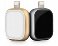 新款蘋果手機U盤64G蘋果伴侶