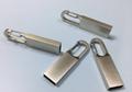 工厂直销新款创意双插头otg安卓手机电脑两用u盘32g旋转优盘3.0 13