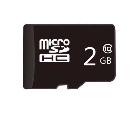 批發中性內存卡8g 16g手機內存卡32g 64gC12高速tf卡數碼sd存儲卡 2
