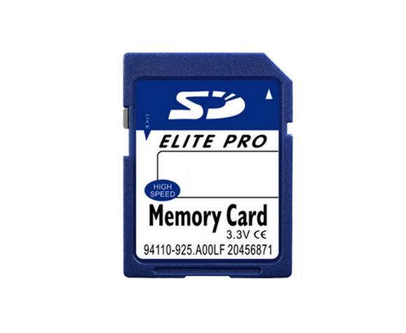 批發中性內存卡8g 16g手機內存卡32g 64gC12高速tf卡數碼sd存儲卡 14