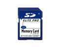 批发中性内存卡8g 16g手机内存卡32g 64gC12高速tf卡数码sd存储卡 14