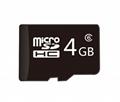批發中性內存卡8g 16g手機內存卡32g 64gC12高速tf卡數碼sd存儲卡 3