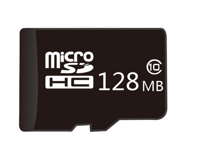 批发中性内存卡8g 16g手机内存卡32g 64gC12高速tf卡数码sd存储卡 8