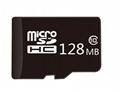 批發中性內存卡8g 16g手機內存卡32g 64gC12高速tf卡數碼sd存儲卡 8