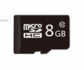 批发中性内存卡8g 16g手机内存卡32g 64gC12高速tf卡数码sd存储卡 4