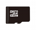 Micro SD Card 32gb microsd C10C12 C15 Mini SD Card SDHC/SDXC TF Cards 16gb
