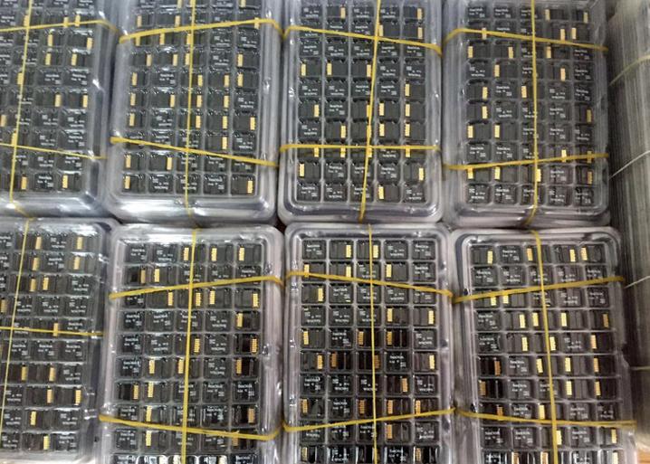 批發中性內存卡8g 16g手機內存卡32g 64gC12高速tf卡數碼sd存儲卡 17