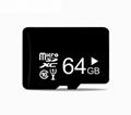 批發中性內存卡8g 16g手機內存卡32g 64gC12高速tf卡數碼sd存儲卡 7