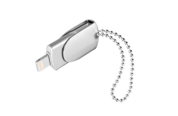 8GB 16GB 32GB 64GB Flash drive Car 2.0U-Disk 32GB USB Flash Drive Metal Pendrive 15