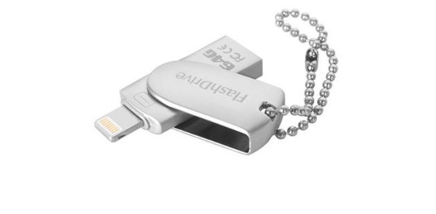 8GB 16GB 32GB 64GB Flash drive Car 2.0U-Disk 32GB USB Flash Drive Metal Pendrive 20