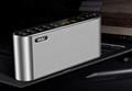 AIDU Q8 Bluetooth speaker universal radio mini speaker home overweight subwoofer 5