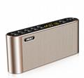 AIDU Q8 Bluetooth speaker universal