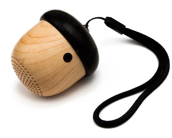 新款小海綿音響工廠戶外藍牙音響 防水低音炮創意迷你小音箱 10