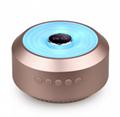 新款小海綿音響工廠戶外藍牙音響 防水低音炮創意迷你小音箱 12