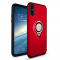 New iphone8 caseHyun film models two